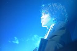 "【佐藤流司】The Brow Beat Live Tour 2020 ""Adam"" @Zepp DiverCity Tokyo 撮影写真"